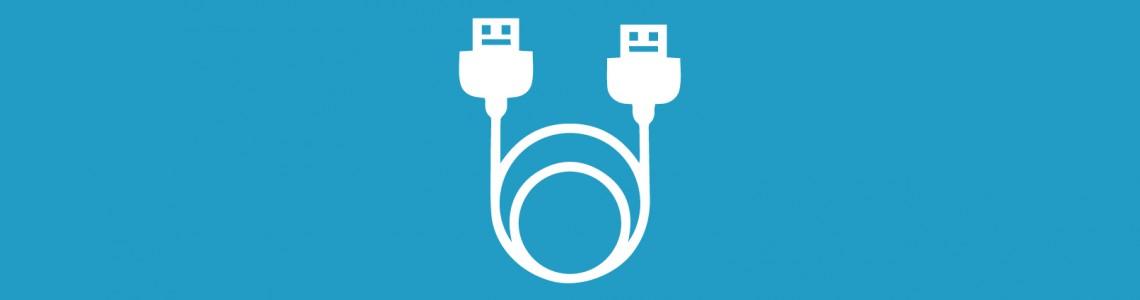 Cables/Prolongadores/Adaptadores