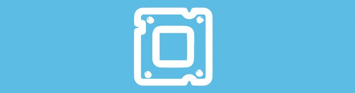 Micro de PC
