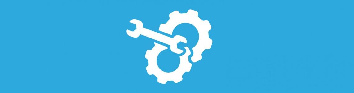 Automatización - Accesorios