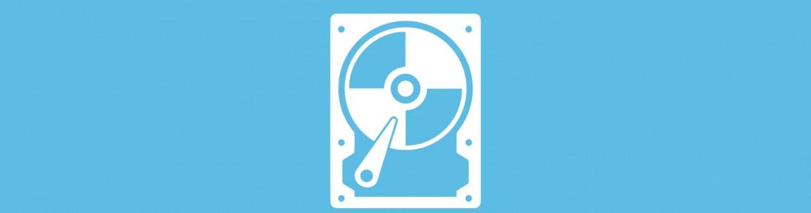 Disco PC / Noteb / Seguridad
