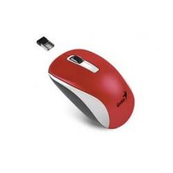 Mouse Genius inalambrico NX-7015 BlueEye  (Cod:8626)