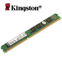 Memoria DDR3 8gb 1600mhz KVR16N11/8 Kingston (Cod:5613)