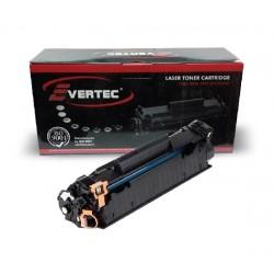 Toner Alternativo Evertec HP CE435A CE436A CE285A (Cod:6242)
