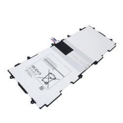 Bateria T4500E para Samsung Galaxy Tab3 10.1 GT-P5200 P5210 P5220 P5213 - 6800mAh (Cod:7152)