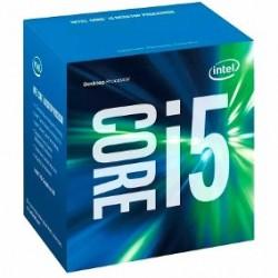 Micro Intel Kabylake Core I5 7500 3.4 Ghz socket 1151 (Cod:7782)