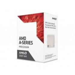 Micro AMD APU A10-9700 3.8Ghz  socket AM4 (Cod:7848)