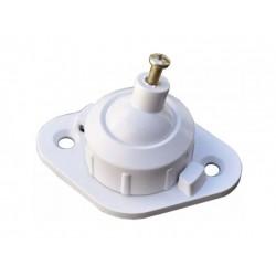 Rotula para sensor de movimiento  (Cod:8232)