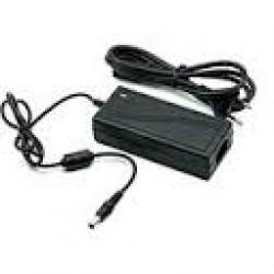 Fuente de alimentación - 12V 1.5A Para cámaras de seguridad y Tiras de LED  (Cod:8367)