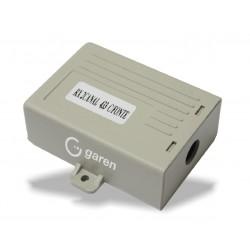 Cargador De Batería - SEG - AUTAAC171  (Cod:8376)