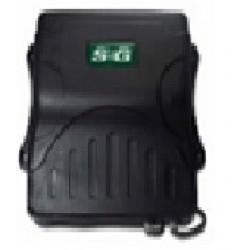 Caja Plástica estanco para electrónica y batería - SEG - AUTAAC172  (Cod:8385)