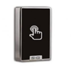 Accionador touch para interperie - SEG - SELSCC142 (Cod:8396)