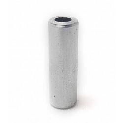 Clip Terminal de aluminio Cerrado - SEG - SELCER042  (Cod:8414)