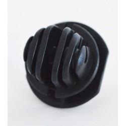 Aislador Exclusivo para Varillas de Aluminio - SEG - SELCER040 (Cod:8418)