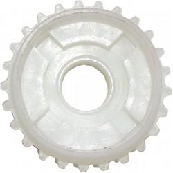 Corona de Nylon  Z25 1E SOLO PRICE/PLUS/VERTI/PIVUS - UTARP167 (Cod:8421)