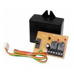 AUTAAC156 - Modulo opcional 8 funciones 1 canal C/caja - UNIDAD X 1 (Cod:8540)