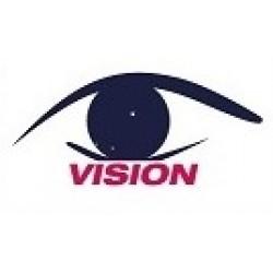Ficha DC para notebook / notebook - Varios modelos - Vision (Cod:8567)