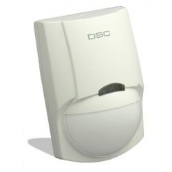 LC-100PI - Detector PIR digital antimascotas - DSC (Cod:8791)