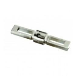 Cuchilla de repuesto 66 para herramienta impactadora - MPB066 (Cod:8832)