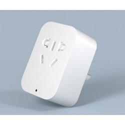 Enchufe inteligente wifi usando el teléfono móvil como control remoto inalámbrico wifi temporización ZD-WP010 (Cod:8843)