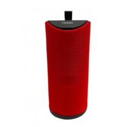 Parlante Inalambrico - Bluetooth Manos Libres 3w Noga - Ng-pk08 (Cod:8881)