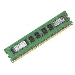 Memoria DDR4 4Gb 2666 Kingston - KVR26N19S6/4 (Cod:8911)