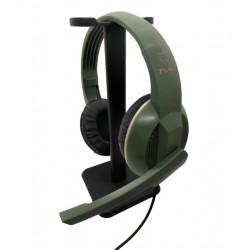 Auricular para PC con Mic - Varios colores - AR1602 - Time (Cod:8938)