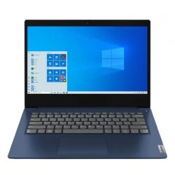 Notebook IdeaPad 3 (81W0009DUS) - 14