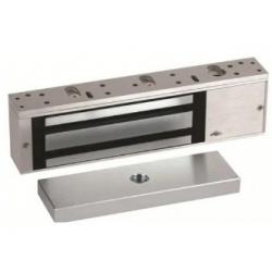 EL-280 - Cerradura magnética de contacto 280kg - CYGNUS (Cod:9120)