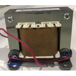 Transformador 220/24V 3A para domos PTZ (Cod:9124)